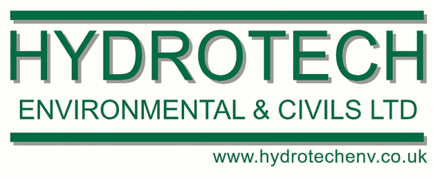 Hydrotech Environmental and Civils